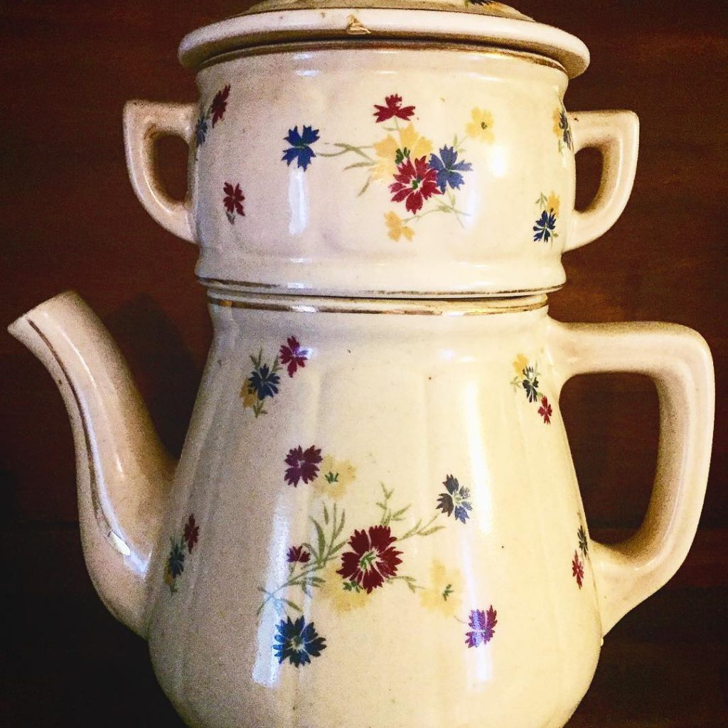 Keurig Coffee Pots On Sale