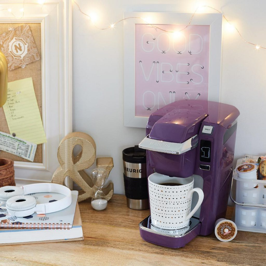 Which Keurig To Buy