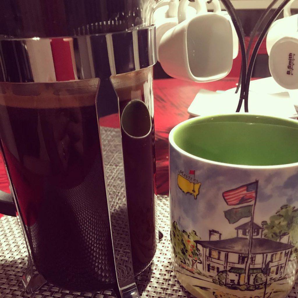 best k cup coffee maker 2017