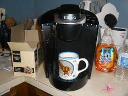 All You Wanted To Know About Keurig K300 Vs K400