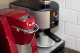 The Important Knowledge about How To Clean Keurig 2.0 K500