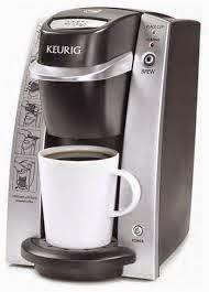 Using Keurig 2.0 Amazon For Enjoying Coffee