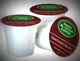 A Coffee K Cups Guide