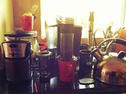 Descaling Keurig 2.0 With Vinegar Solution To Keep It Clean