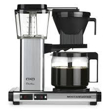Coffee Makers Review: Keurig K400 vs K500