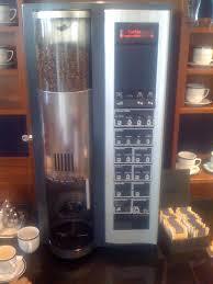 Review Keurig VUE v600 Single Serve Coffee Maker