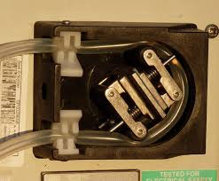 Why Use A Keurig Maintenance Tool?