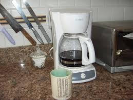 How To Clean a Bunn Keurig B70 Coffee Maker