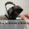 This Is How How To Descale My Keurig Will Look Like In 9 Years Time